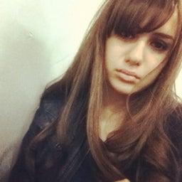Lily Vardanyan