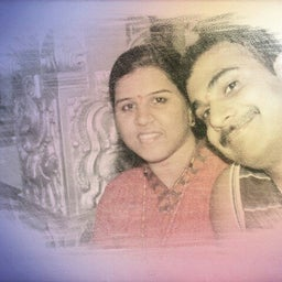 Sharath Pai