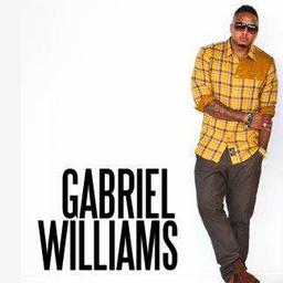 Gabriel Williams