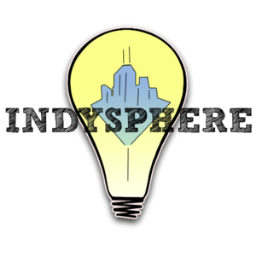 IndySphere