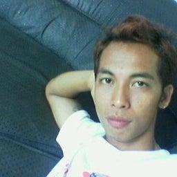 Suwitra Wayan