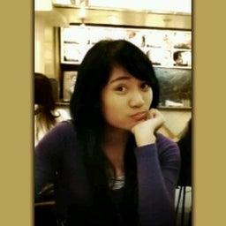 Shasya Sailormoon