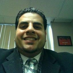 Esa Khalid