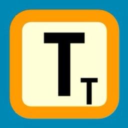 Turnstile Guides