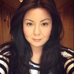 Pilar Miyasato