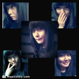 Rozma Lee