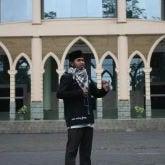 Syarif H Hasibuan