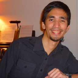 Omar Choa