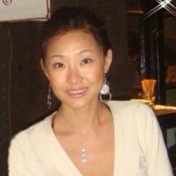 Natalie Shao