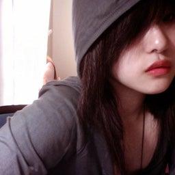 Elisa Chen