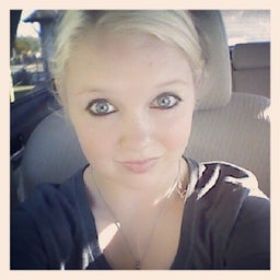Molly Hayden