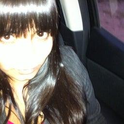 Mariela Galvez