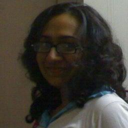 Maheshi Chhaya