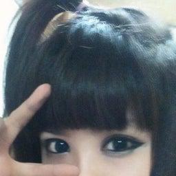 Ji Hyun bomm YOON