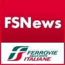 FSNews