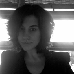 Alicia Vanasse
