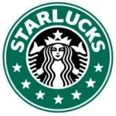 starlucks