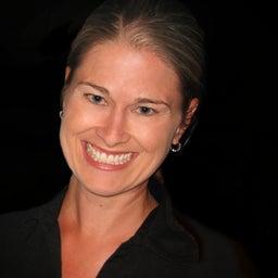Polly Kruse