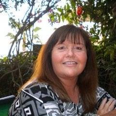 Donna Galvin