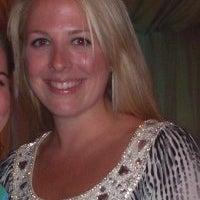 Anna Claire Murnick