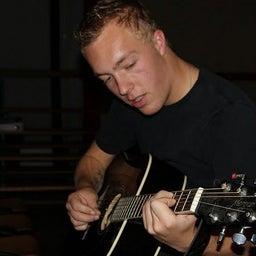Chris Leuring