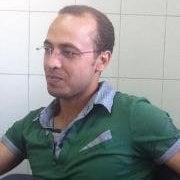 Amir Osman