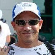 Jose Maldonado