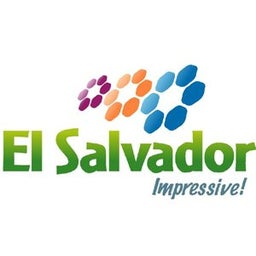 El Salvador Impresionante