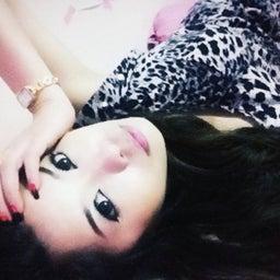 Alisa Songnuan