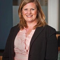 Stefanie Henderson