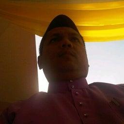 muhammad ashri