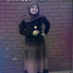 Shuhada Abdullah