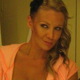 Kathy Klimczuk