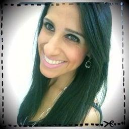 Erickinha Nascimento