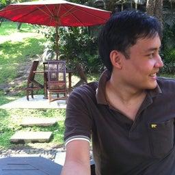 Riska adi Bhaskara
