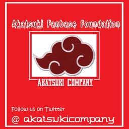 Akatsuki Company