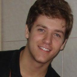 Guilherme Niero