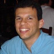 Ricardo Couto