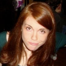 Samantha Galasso