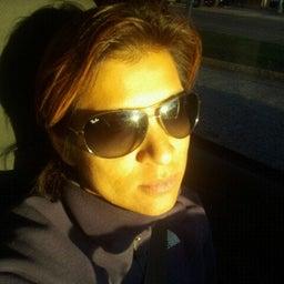 Marlene Nieto