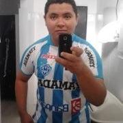 Marcos Vinicius Ataide