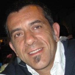 Luca F.