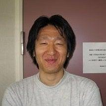 Kosuke Tanabe