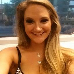 Nikki Seaton