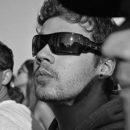 Érico Nogueira