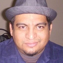 Lupe Silvas