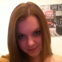 Anna Levchenko