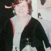 Elaine Nodarse