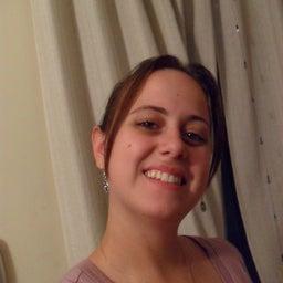 Andresa Assis