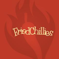 Friedchillies.com